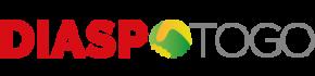 Site Officiel pour la Diaspora Togolaise