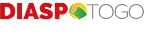 Site officiel des Togolais de l'extérieur
